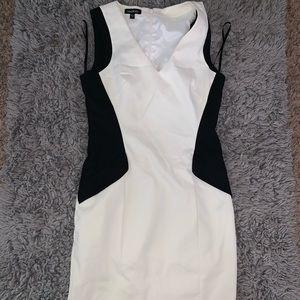🍂3 for 15🍂Bebe dress
